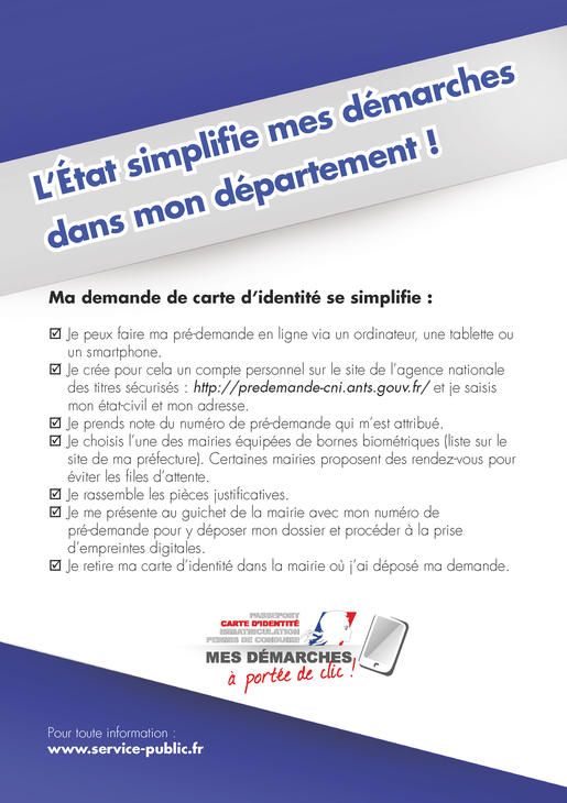 Procedure_CNI PAsseport.jpg