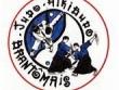 Judo-Aikibudo Brantomais
