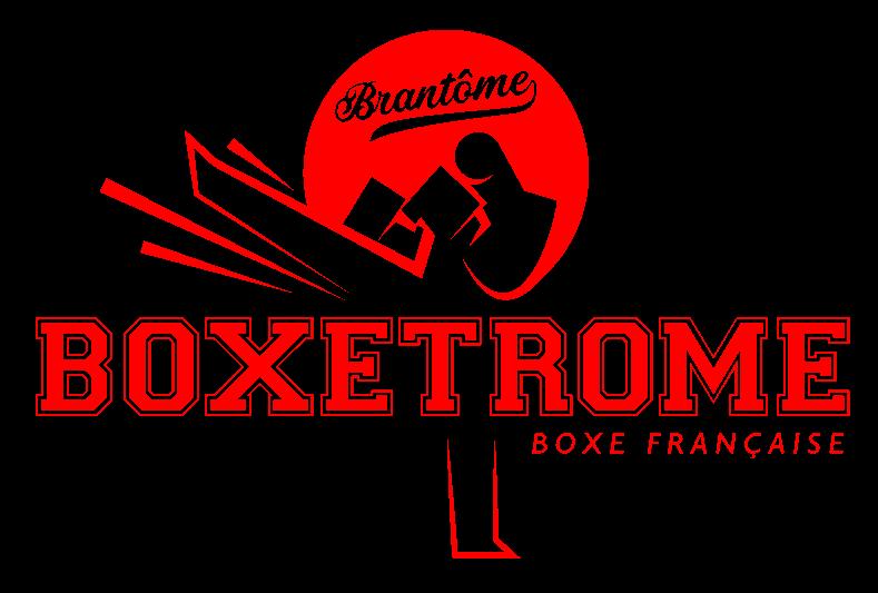 Boxetrome