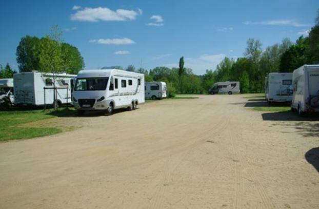 campingcar2.png