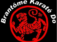 Brantôme Karate-do club