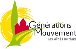 logo Générations Mouvement.png