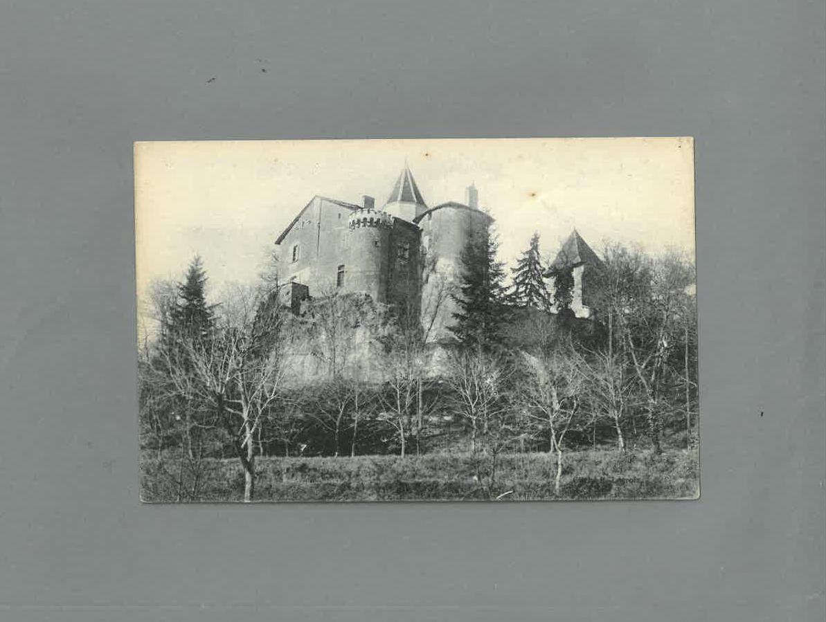 chateau ramefort.png