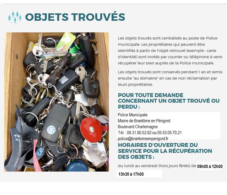 Objets trouvés Brantôme en Périgord.jpg