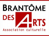 Brantôme des arts