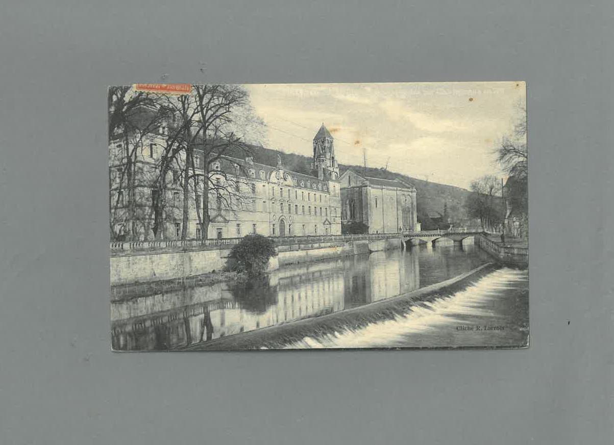 abbaye 1.png