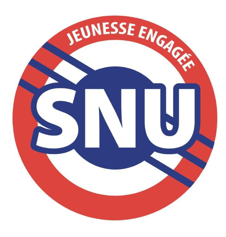 01 - SNU_logo.jpg