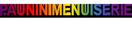 logo-adresse paunin.png