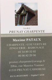 prunay-charpente.JPG