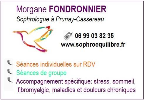 CDV sophrologue.jpg