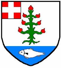 prunay-cassereau