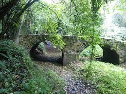 pont de la ducherie.png