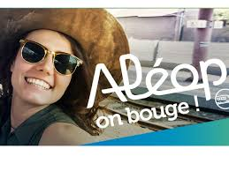 aleop on bouge_.png