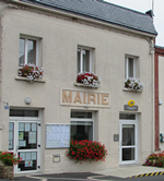 mairie fleurie 1.png