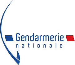GENDARMERIE NATIONALE.png