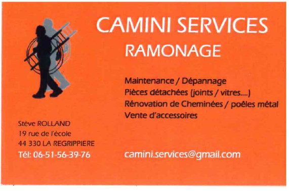 camini services ramonage.png