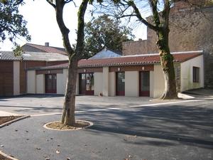 salle st françois.png
