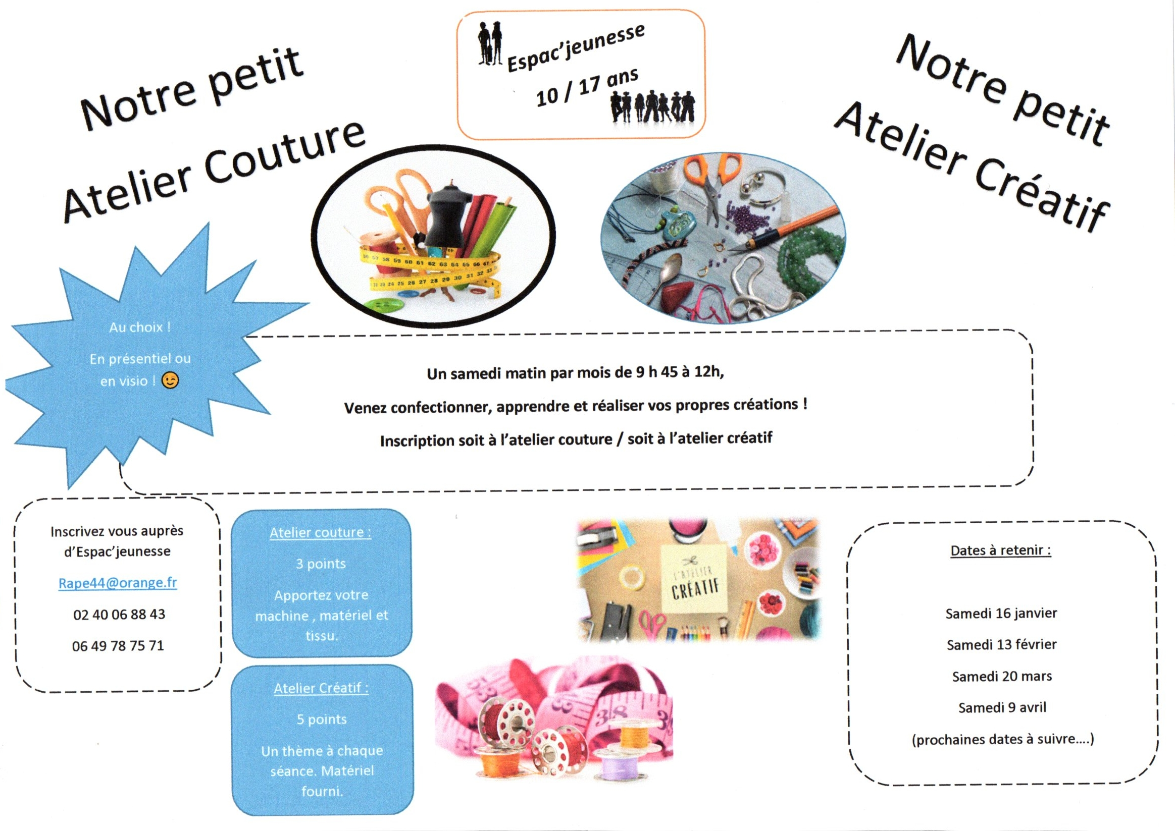 Atelier couture 2021.jpg