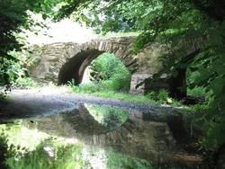 la ducherie et le pont romain.png