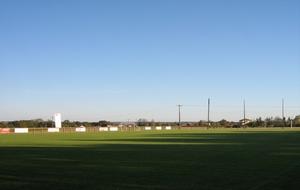 terrain de foot.png