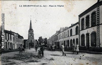 La Regrippière .png