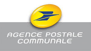 agence postale.png