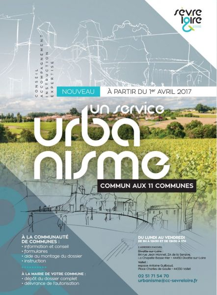 urbanisme.png