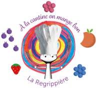 Logo cantine