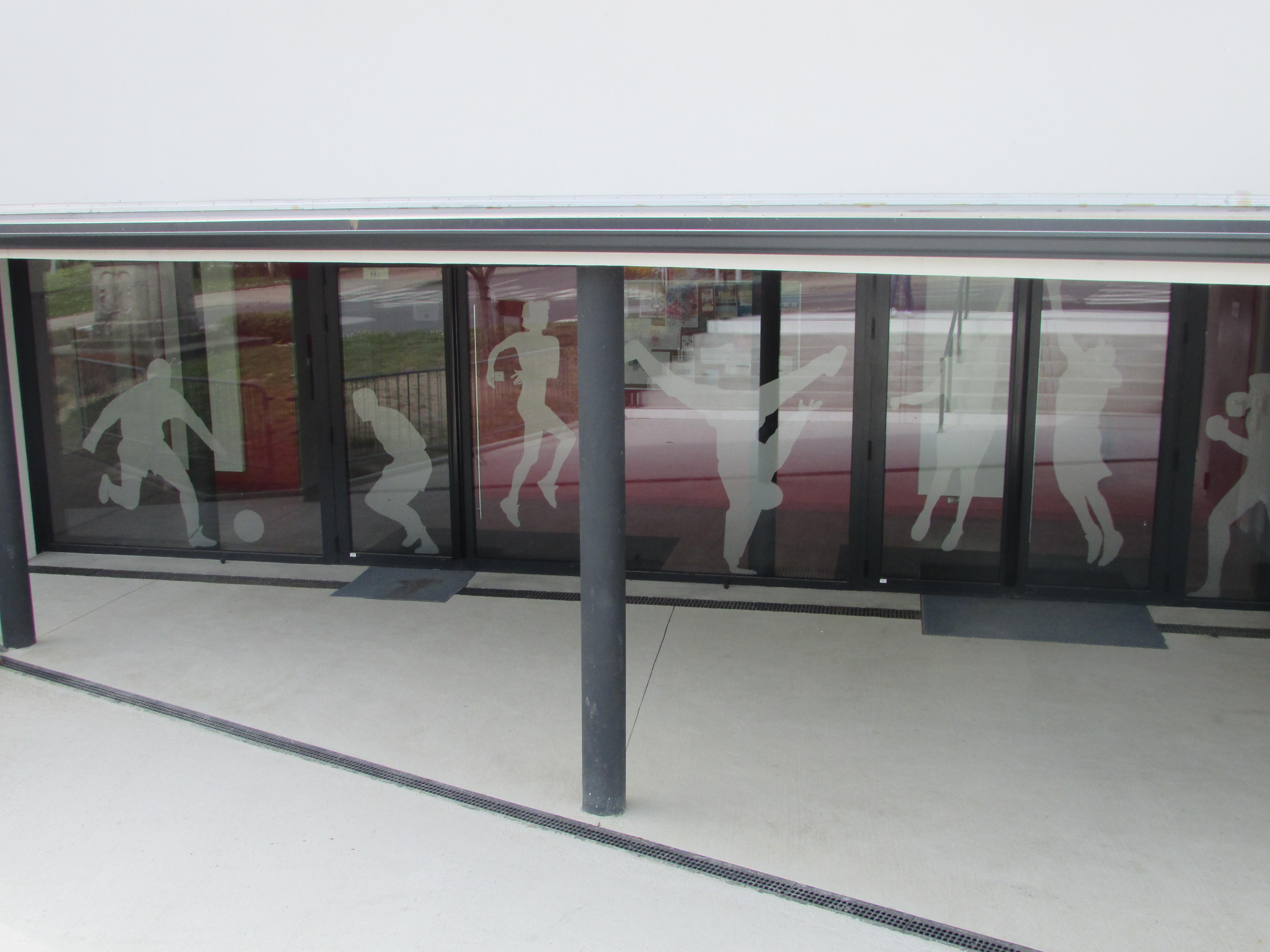 facade salle de sport.png