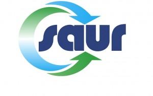 saur.png