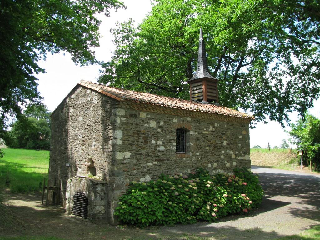 Chapelle de la fleurancellerie.png