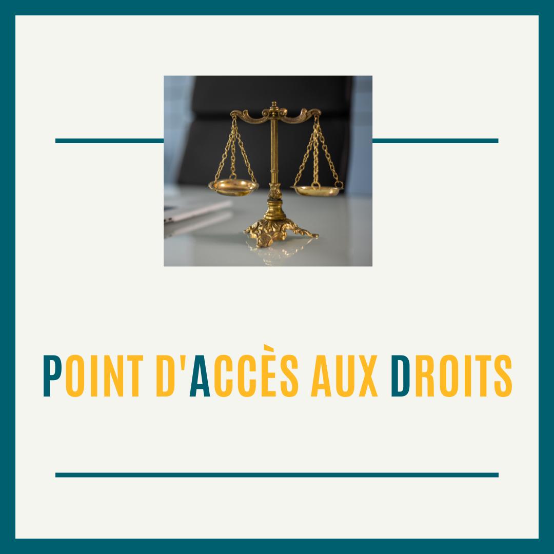 POInt d_accÉs aux droits.png