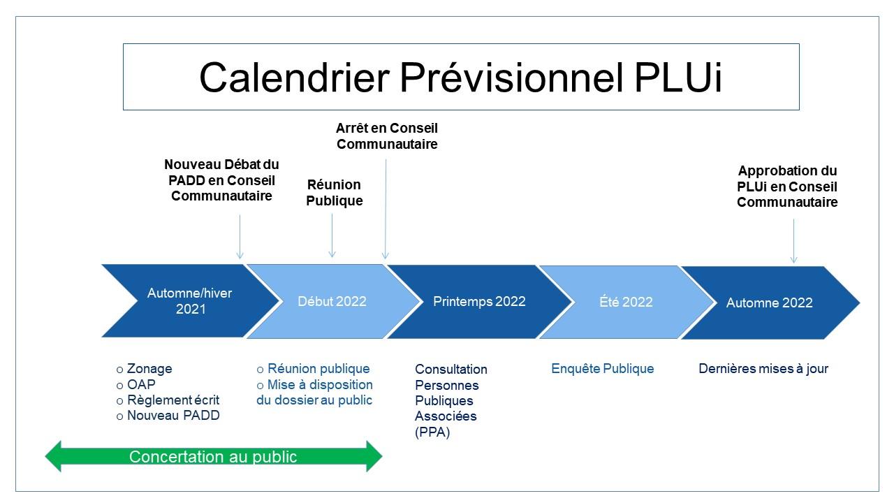 20210929_Calendrier Prévisionnel 2021-2022.jpg