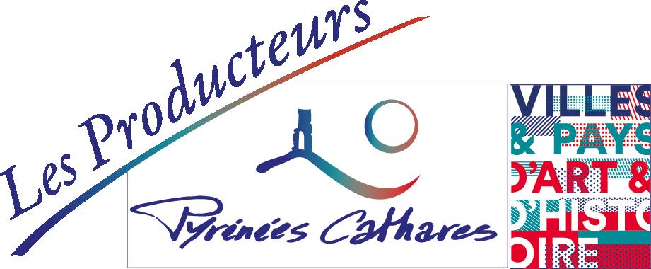 logo-producteurs.png