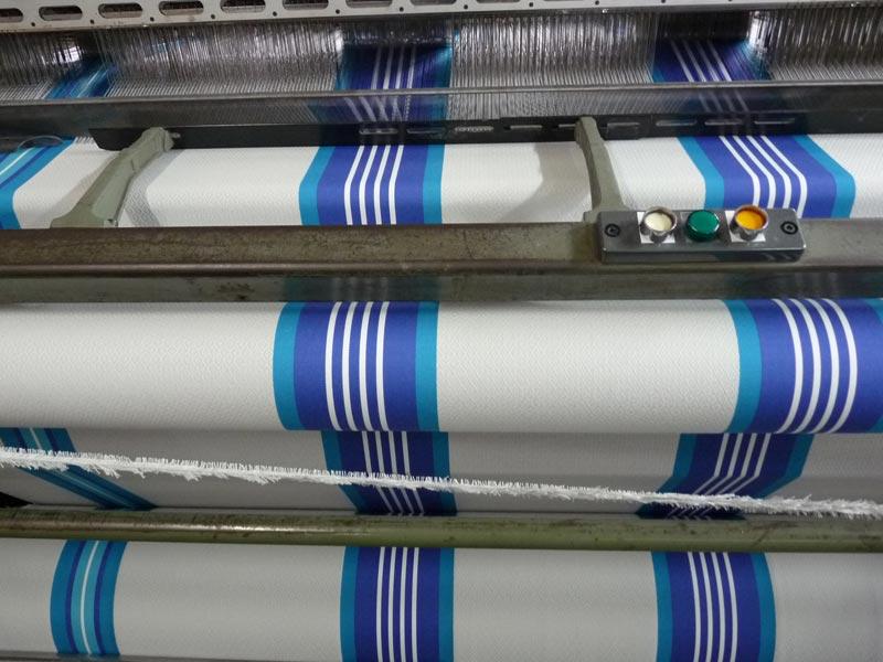 usine-de-tissage-technique-tissu-2.jpg