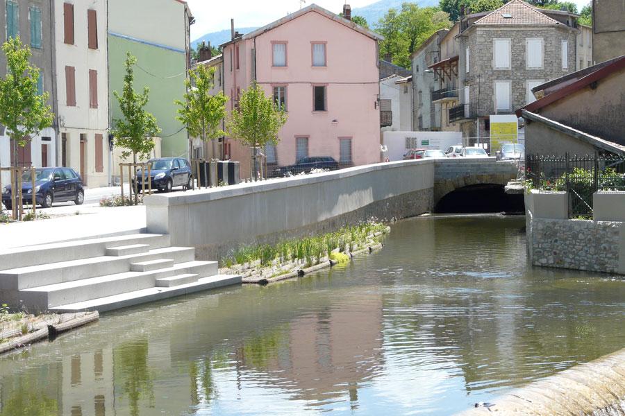 pr_43_sl_1_291_secoustous-lavelanet-escalier-pierre.jpg