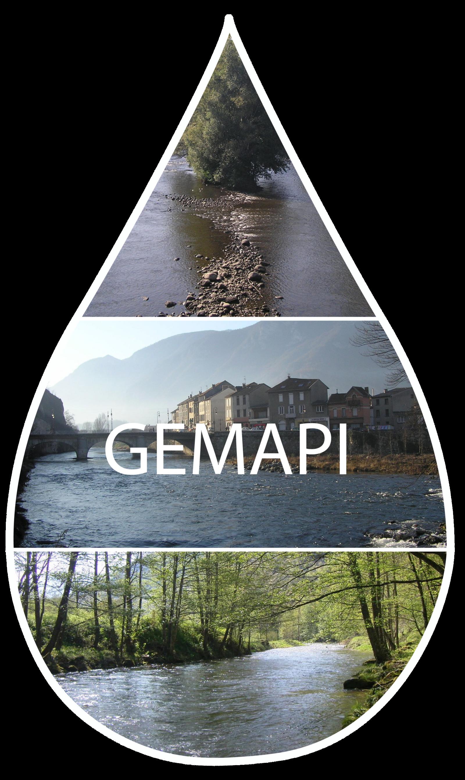 La GEMAPI.png