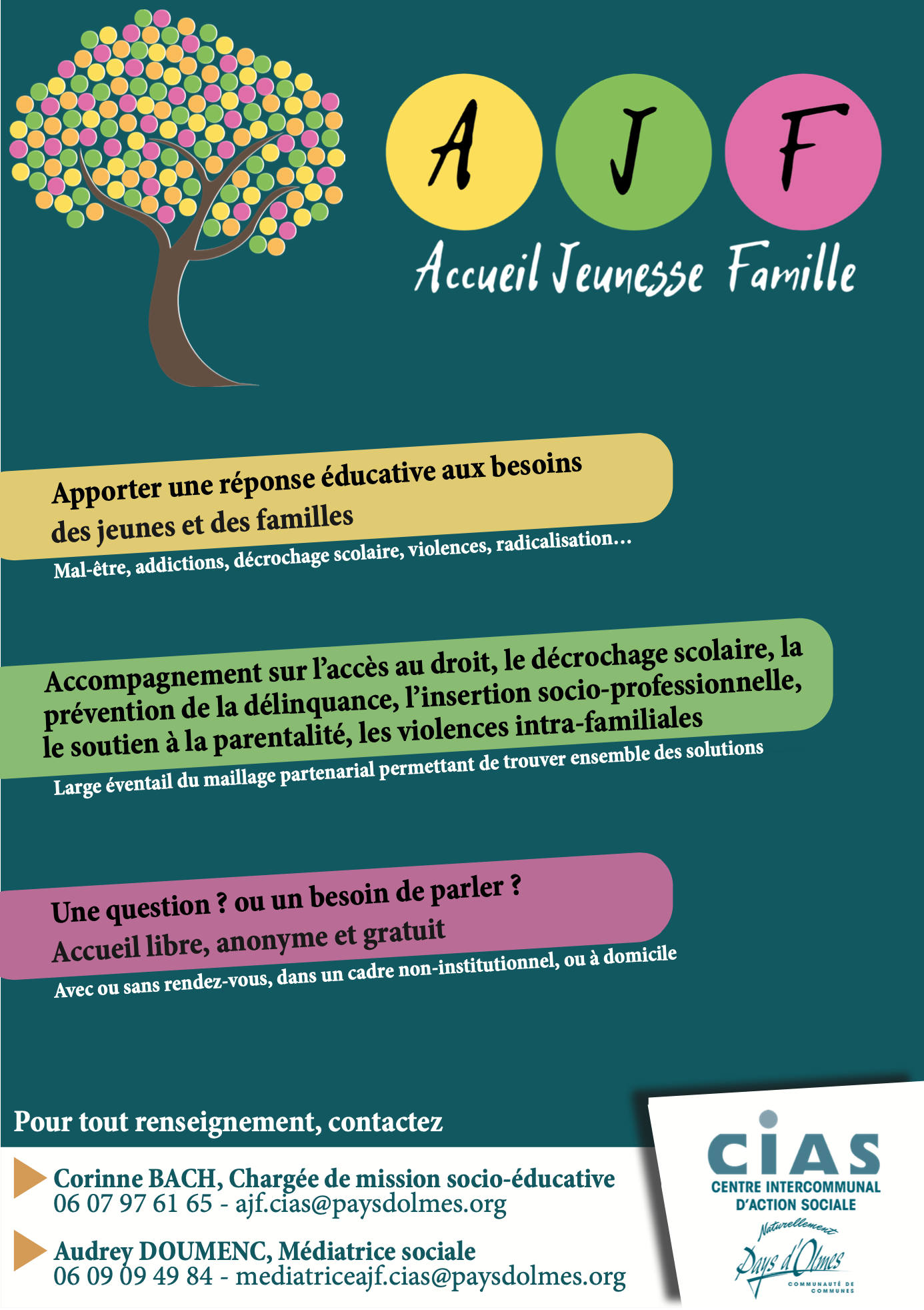 AJF-AFFICHE.png