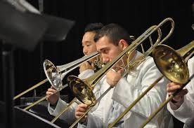 Big Band Anatole