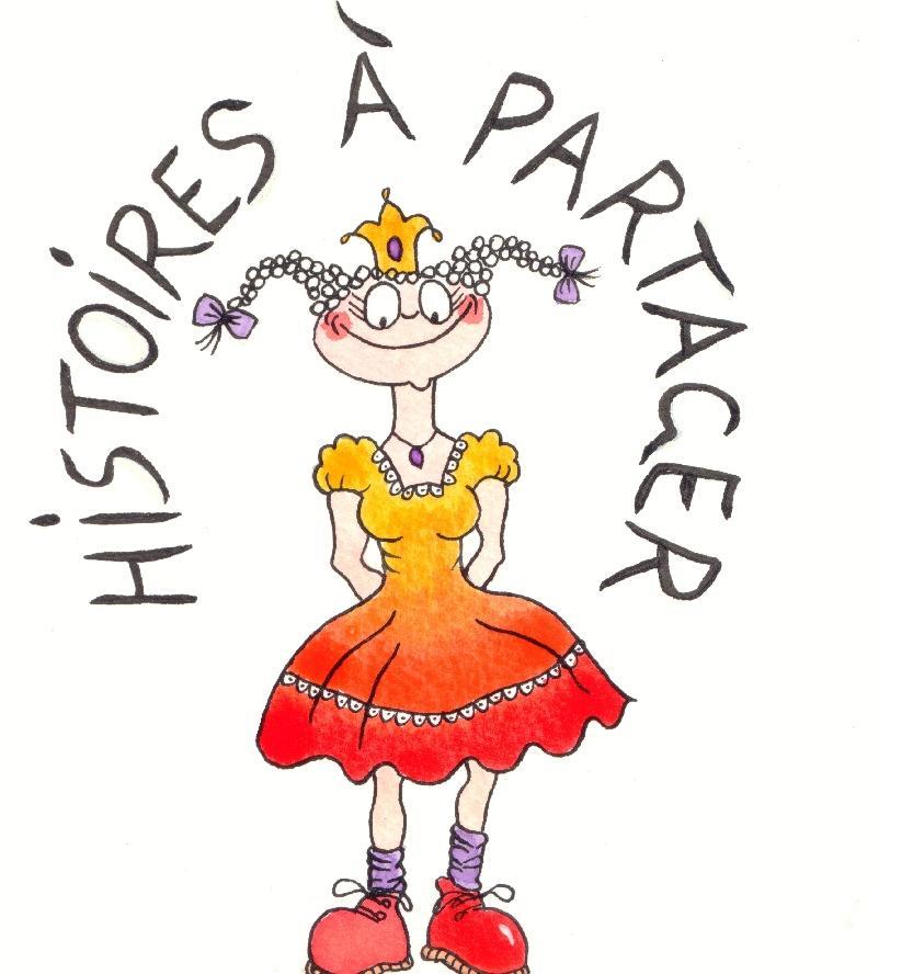 logo Histoires a partager.jpg