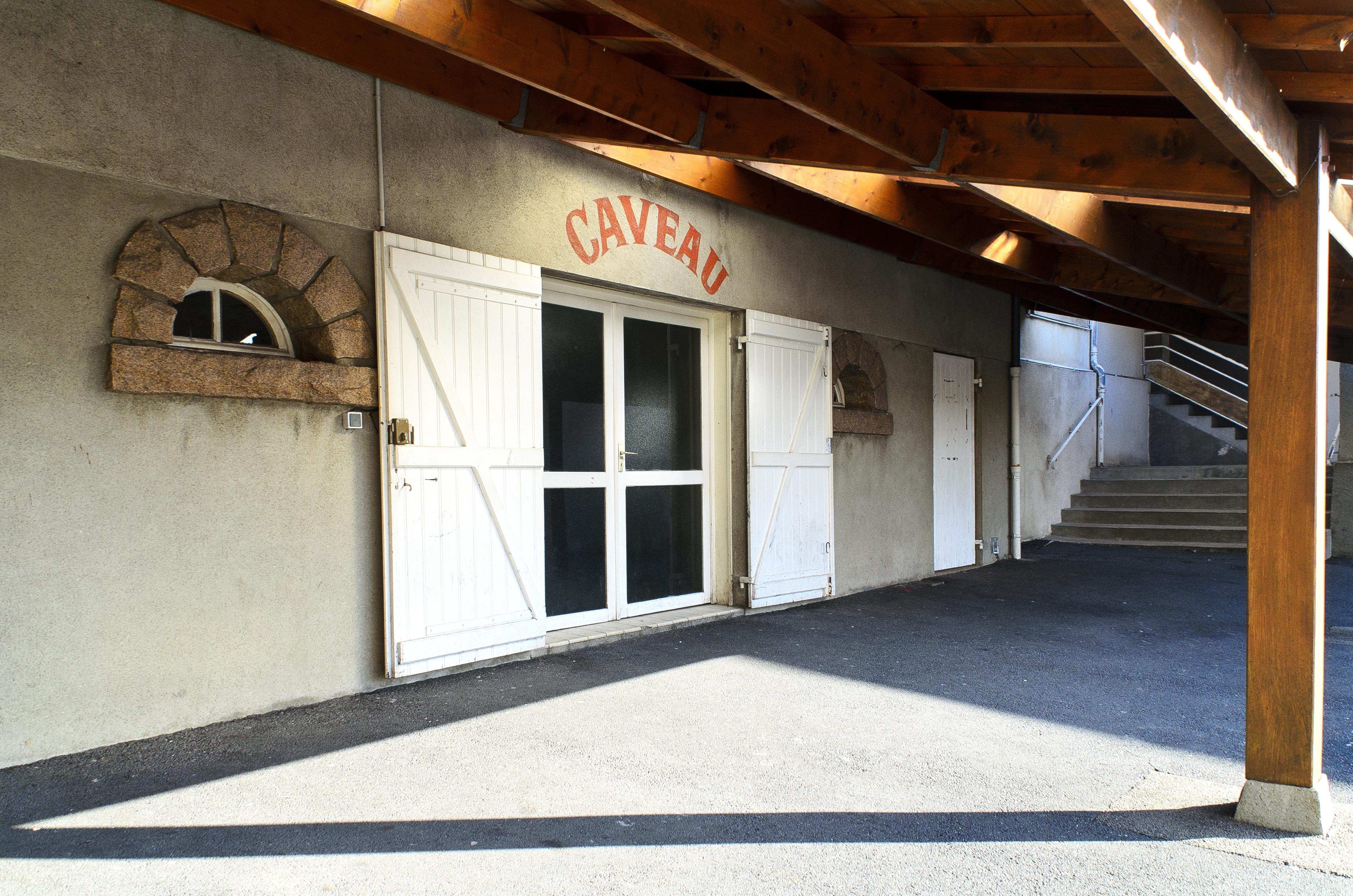 caveau_préau-01.jpg