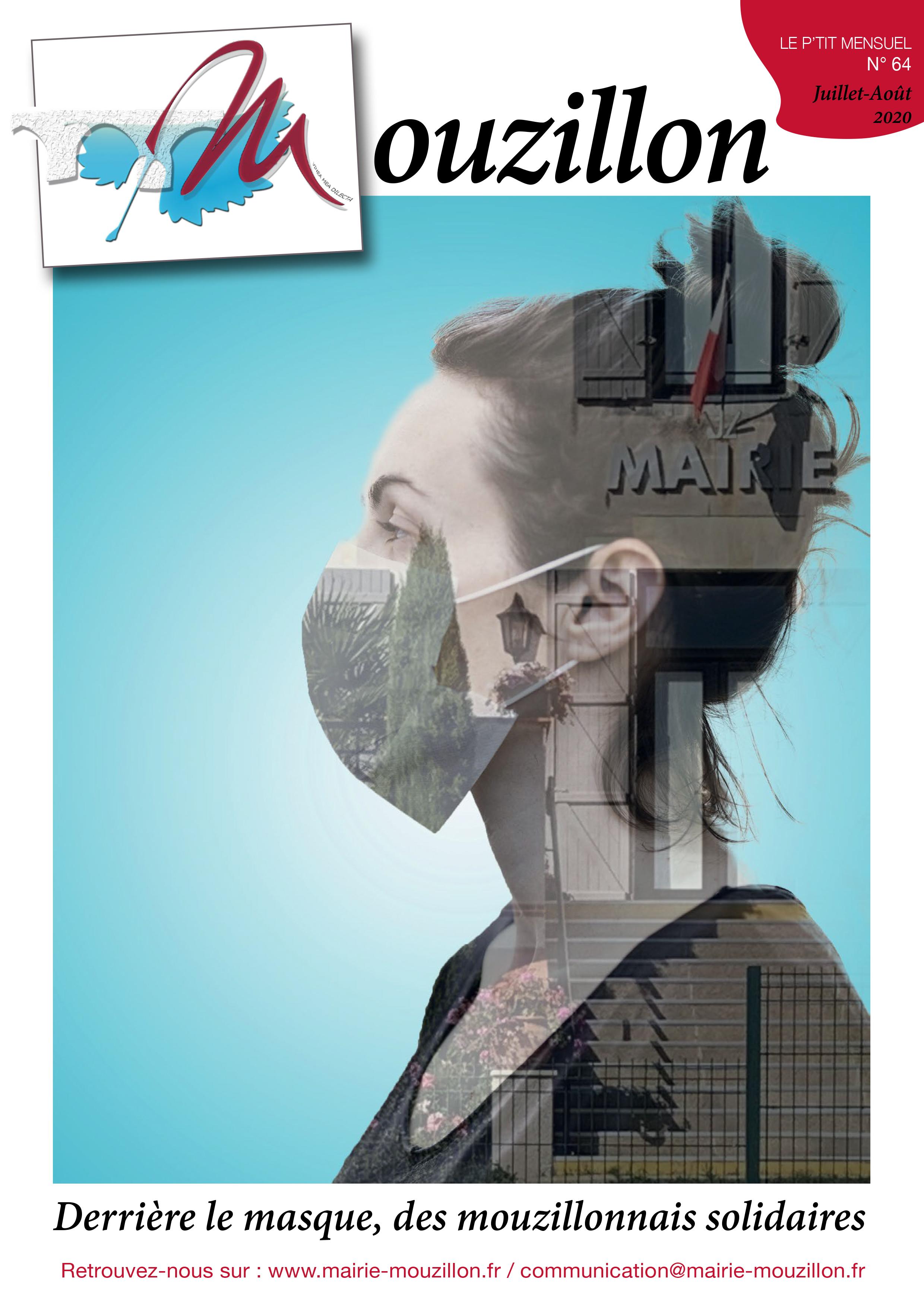 Couverture_bulletin juillet aout 2020-1.jpg