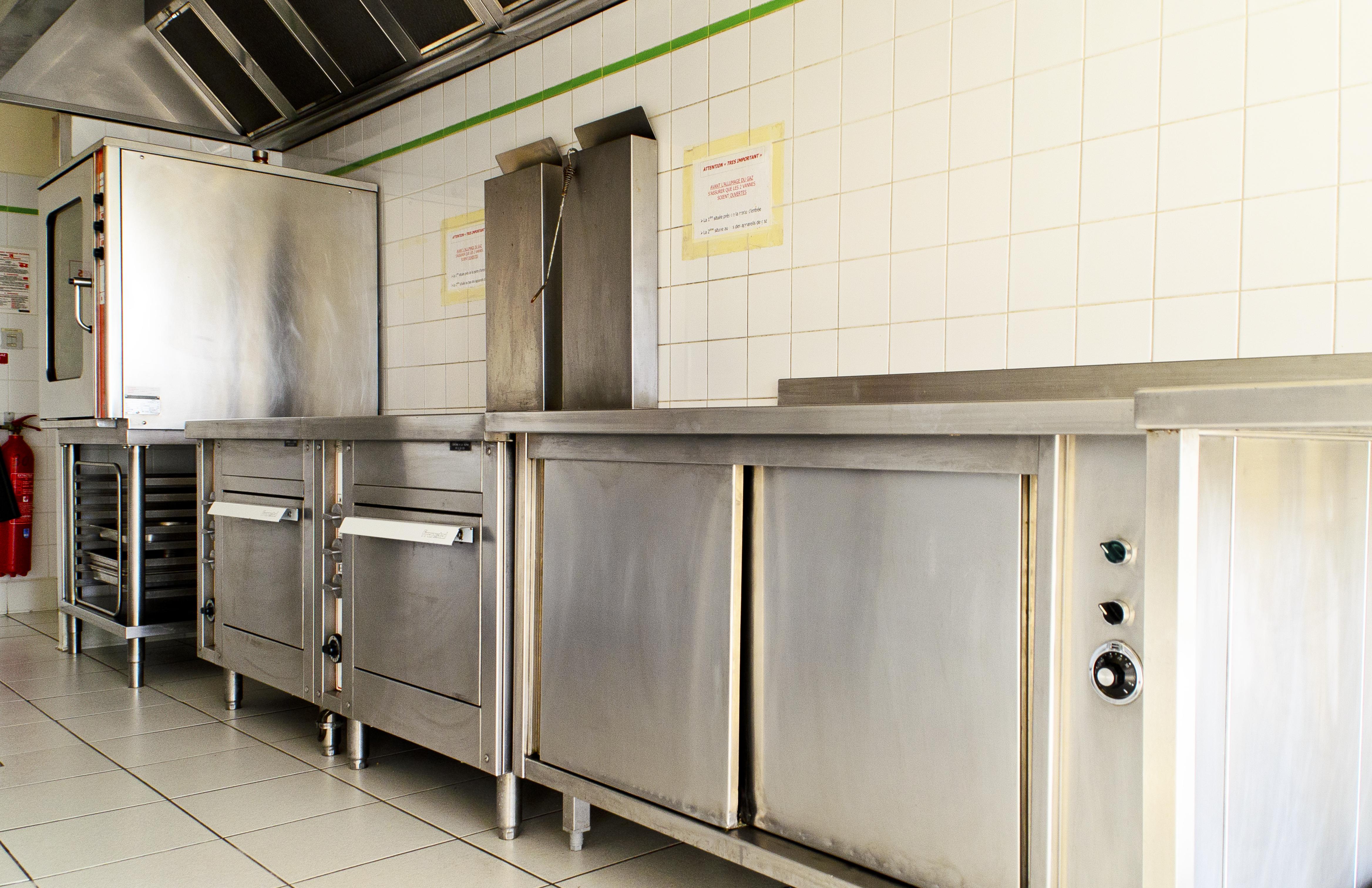 Cuisine-01.jpg