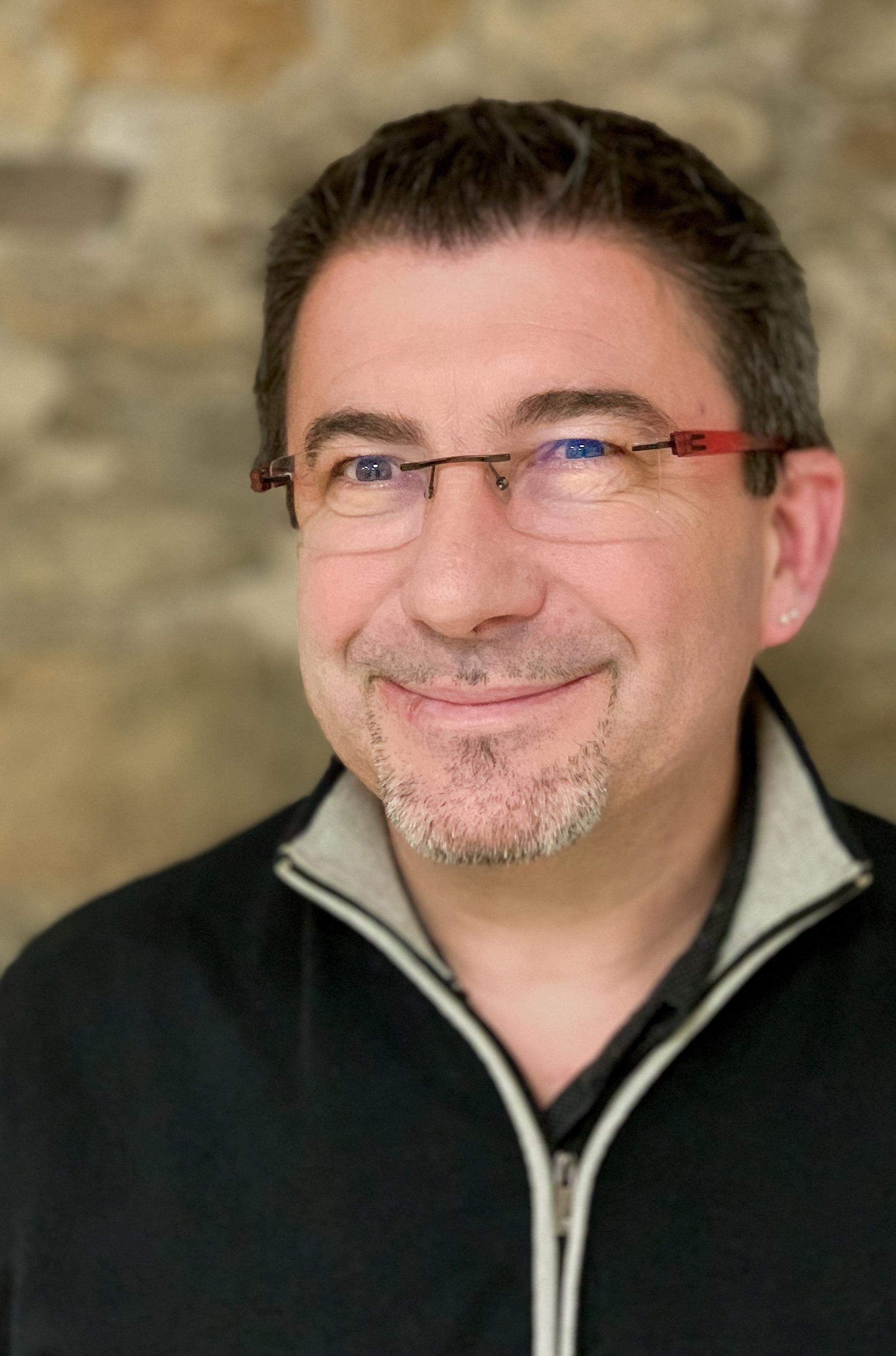 JOUNIER Jean-Marc