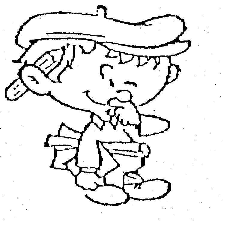 Logo ptit mousses.jpg