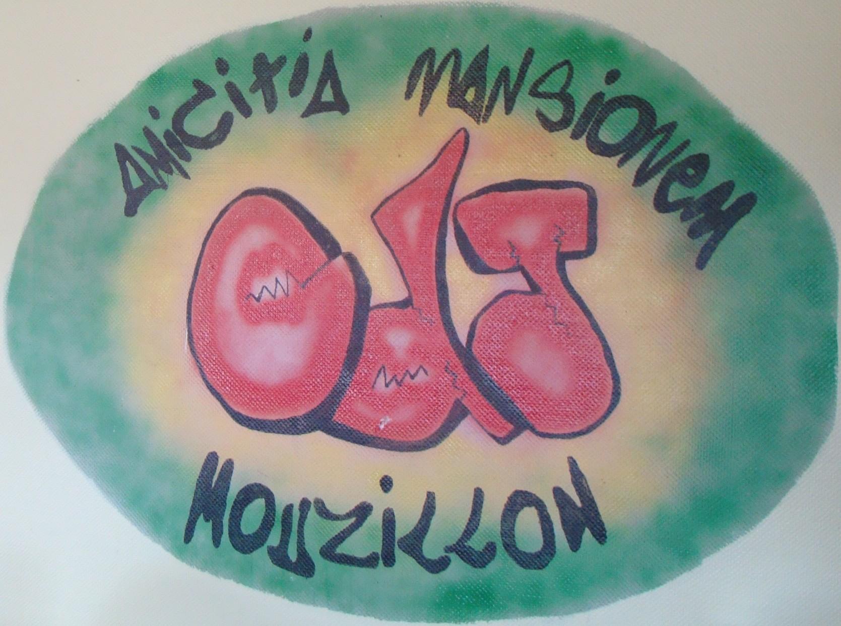 Amicitia Mansionem