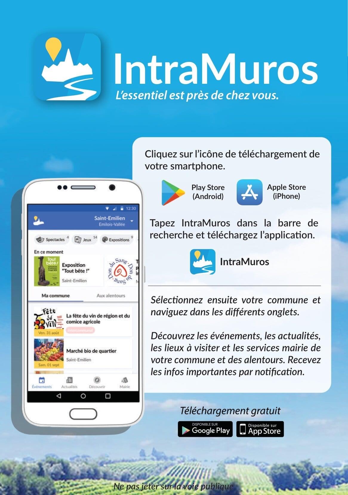 intramuros_procedure_telechargement.jpg