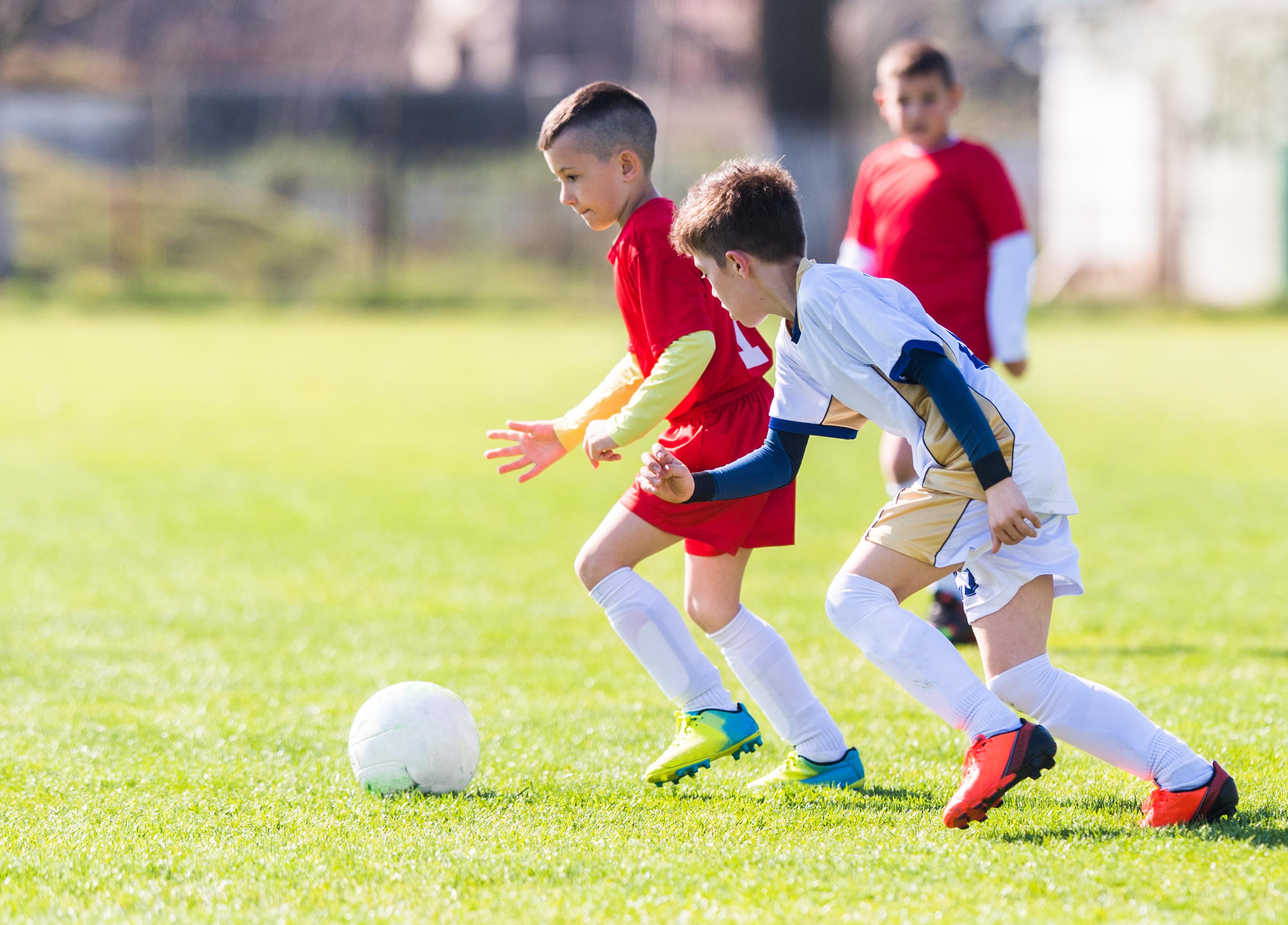 Football garcon enfants.jpeg
