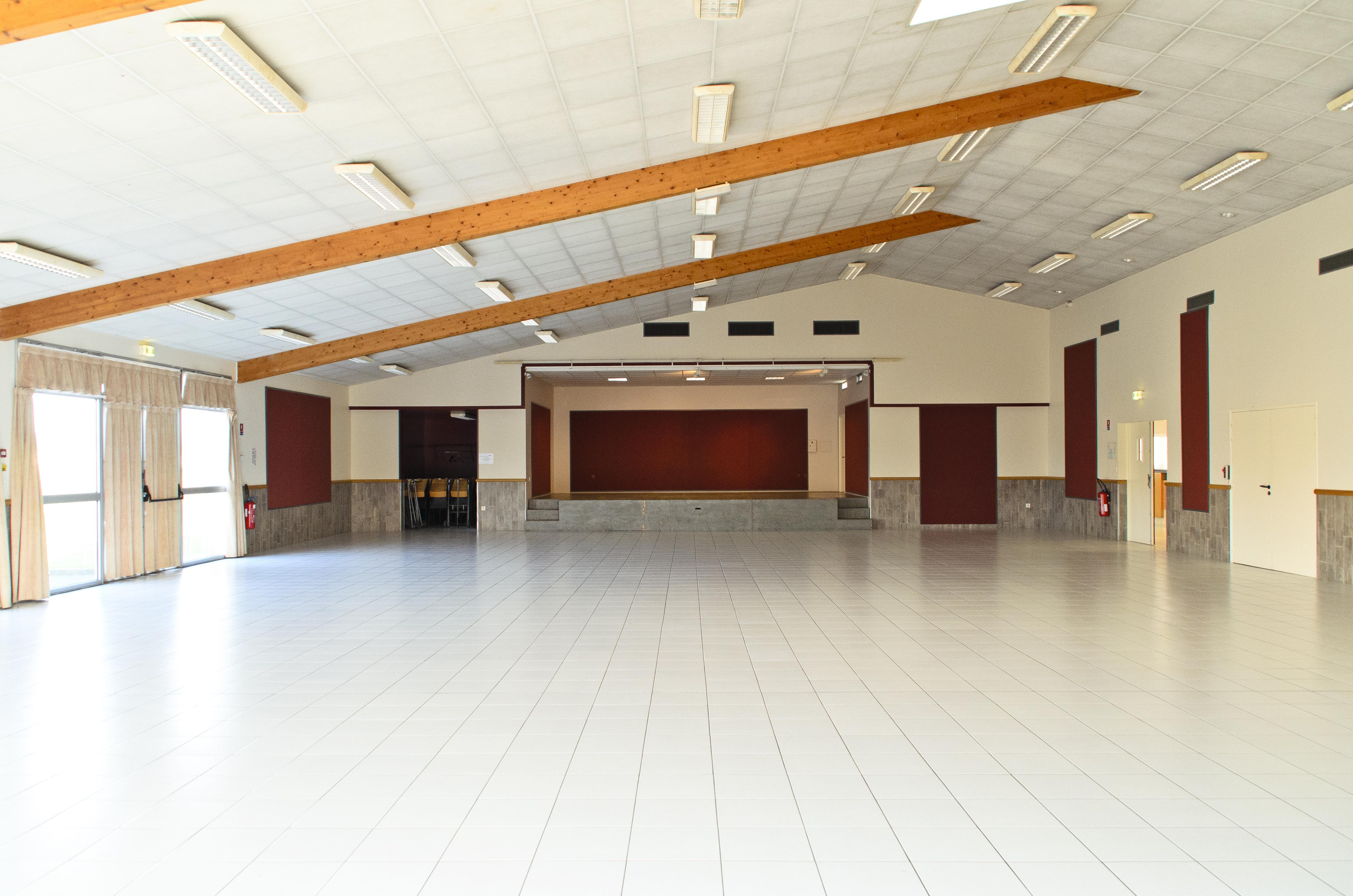 Salle Raphael Hardy-01.jpg
