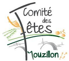 logo_comité_des_fêtes.jpg